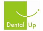 Clínica Dental Up – Dentistas Albacete