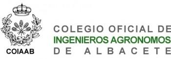 Colegio de Agrónomos de Albacete