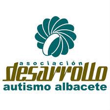 autismo-albacete