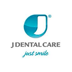 j-dental-care