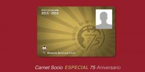 albacete-balompie-75