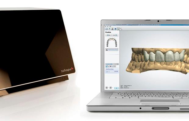 odontologia-digital-ventajas